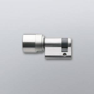 Digitaler Europrofil Halbzylinder 3061